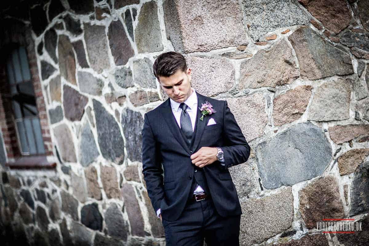 Kjole til bryllup | 9 ting du ikke må tage på