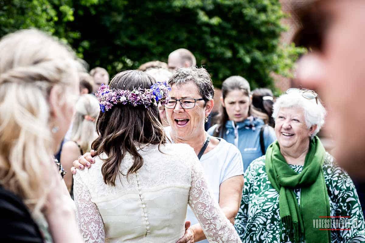 Flowers. #fotoeventyr #fotograf #wedding #flowers #bryllup #photographer #aalborg #livø #denmark