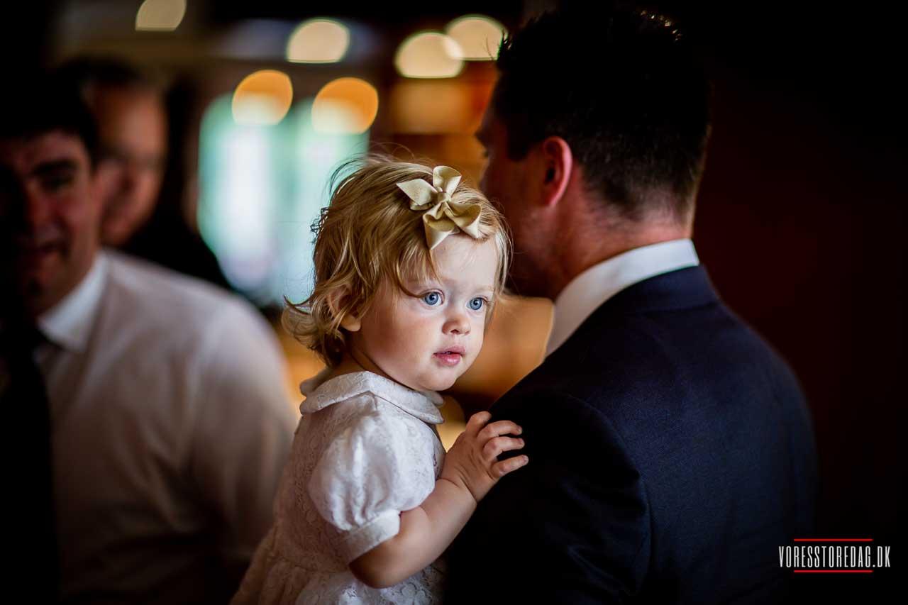 Bryllup i den norske sjømannskirke københavn