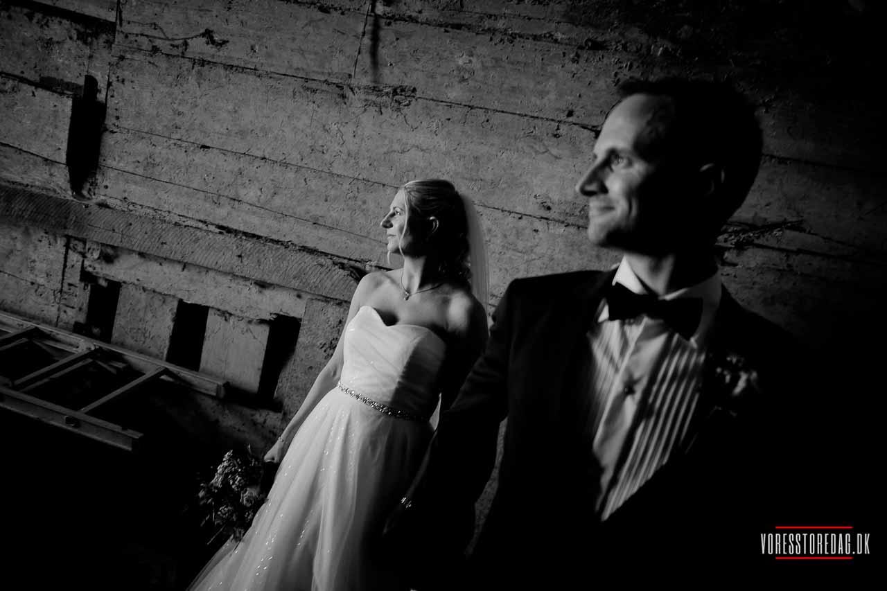 Bryllup & fest - hold din bryllups- og privatfest
