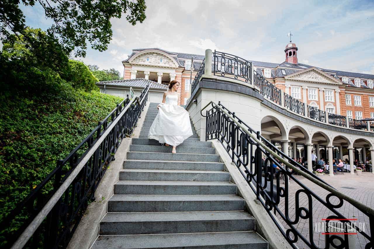 Bryllup Jylland - Bryllupsfotograf