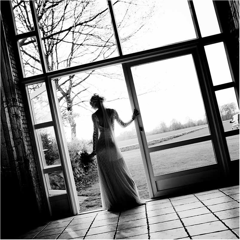Festen og Gæsten | Tøj til bryllup