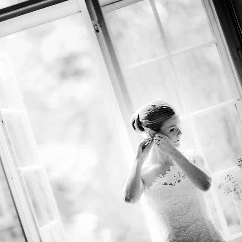 De bedste billeder fra Kjoler til bryllup