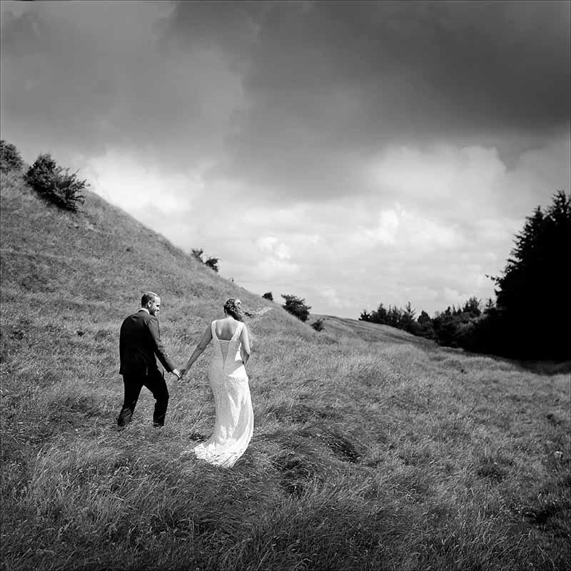 billige kjoler til bryllup
