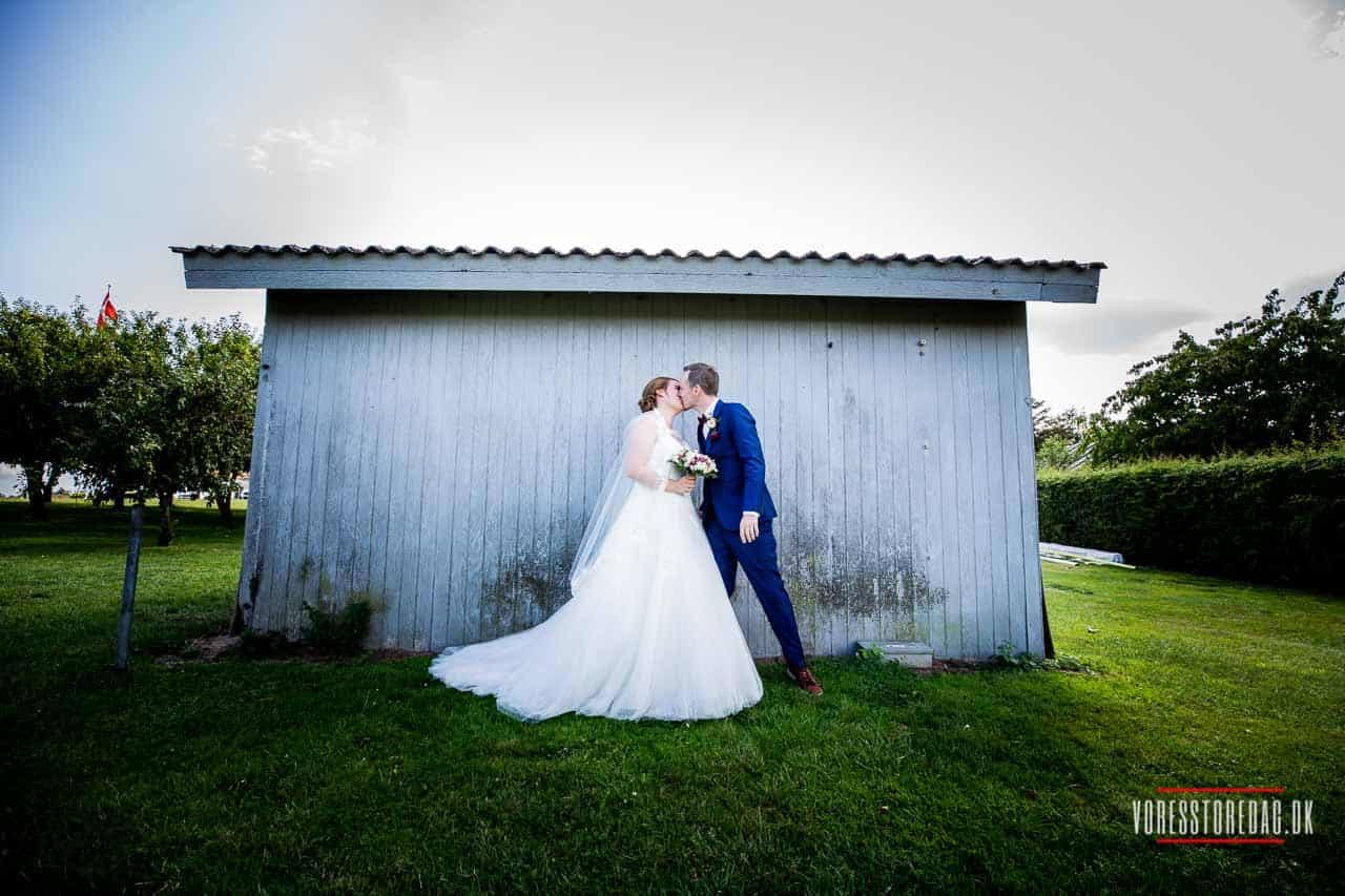 fotos og tekster til bryllup - Bryllupsfotograf