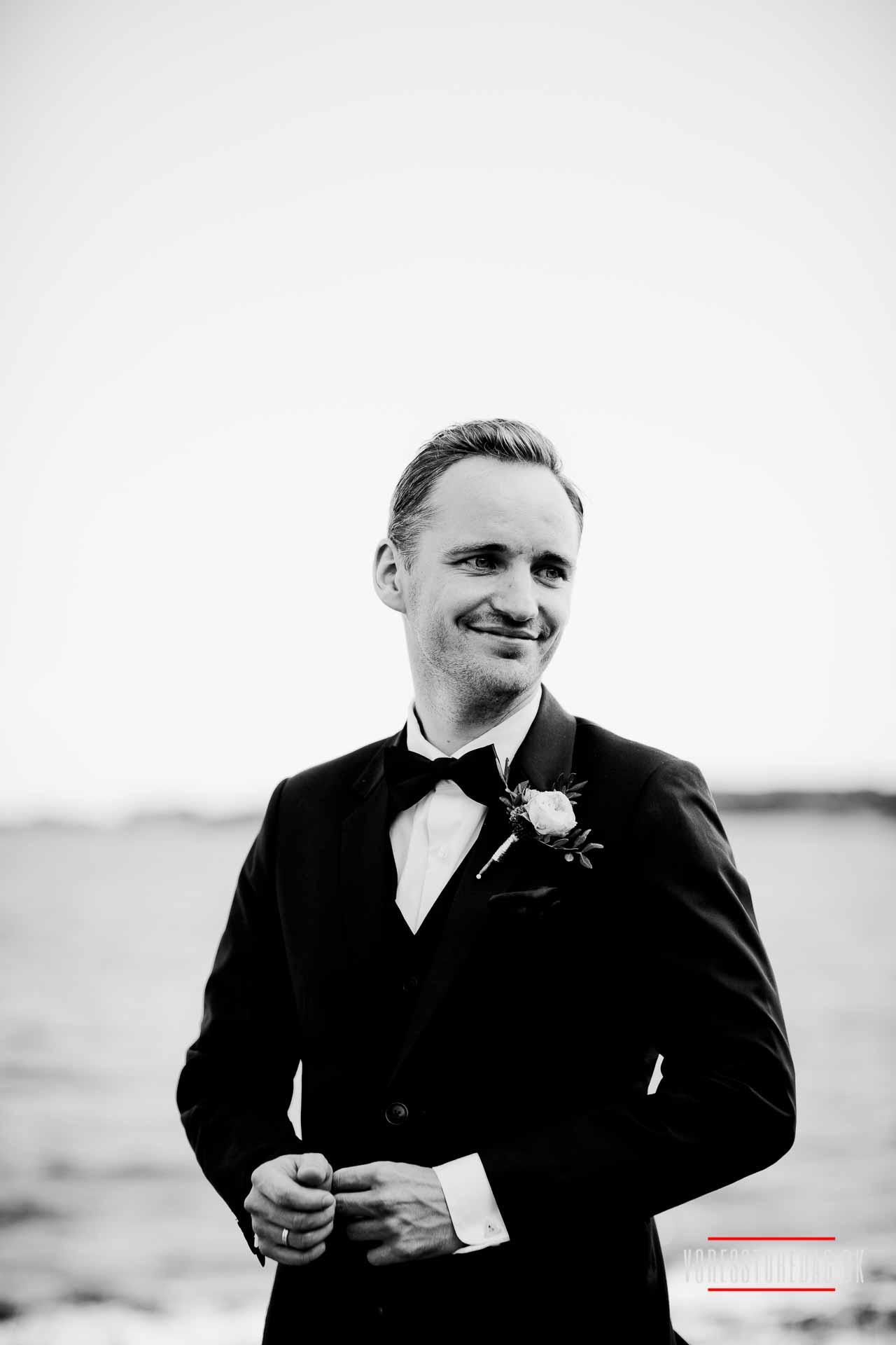 Images for bryllupsbilleder juelsminde