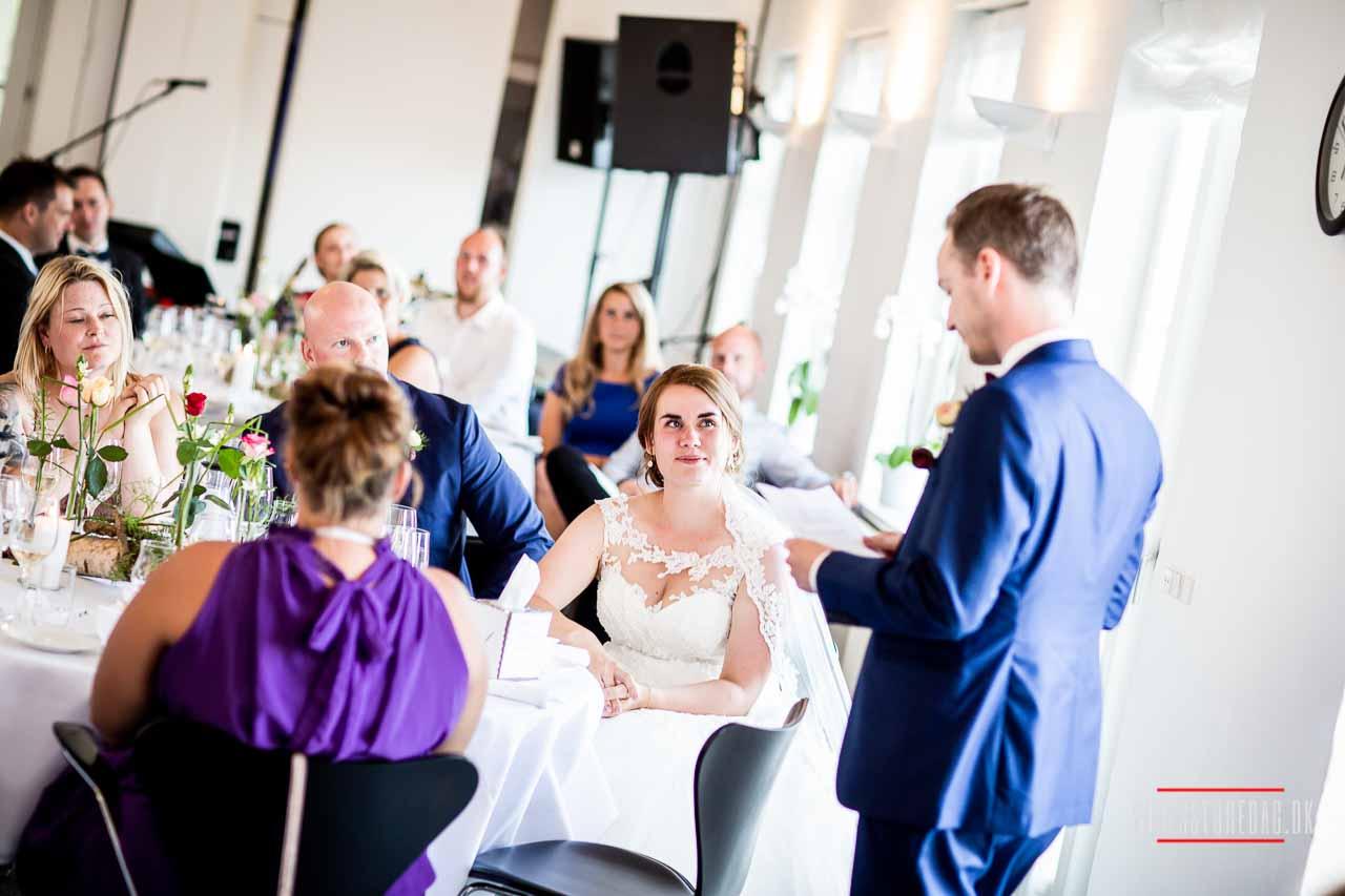 Bryllupsbilleder - Gem billeder fra jeres bryllup i fotobog
