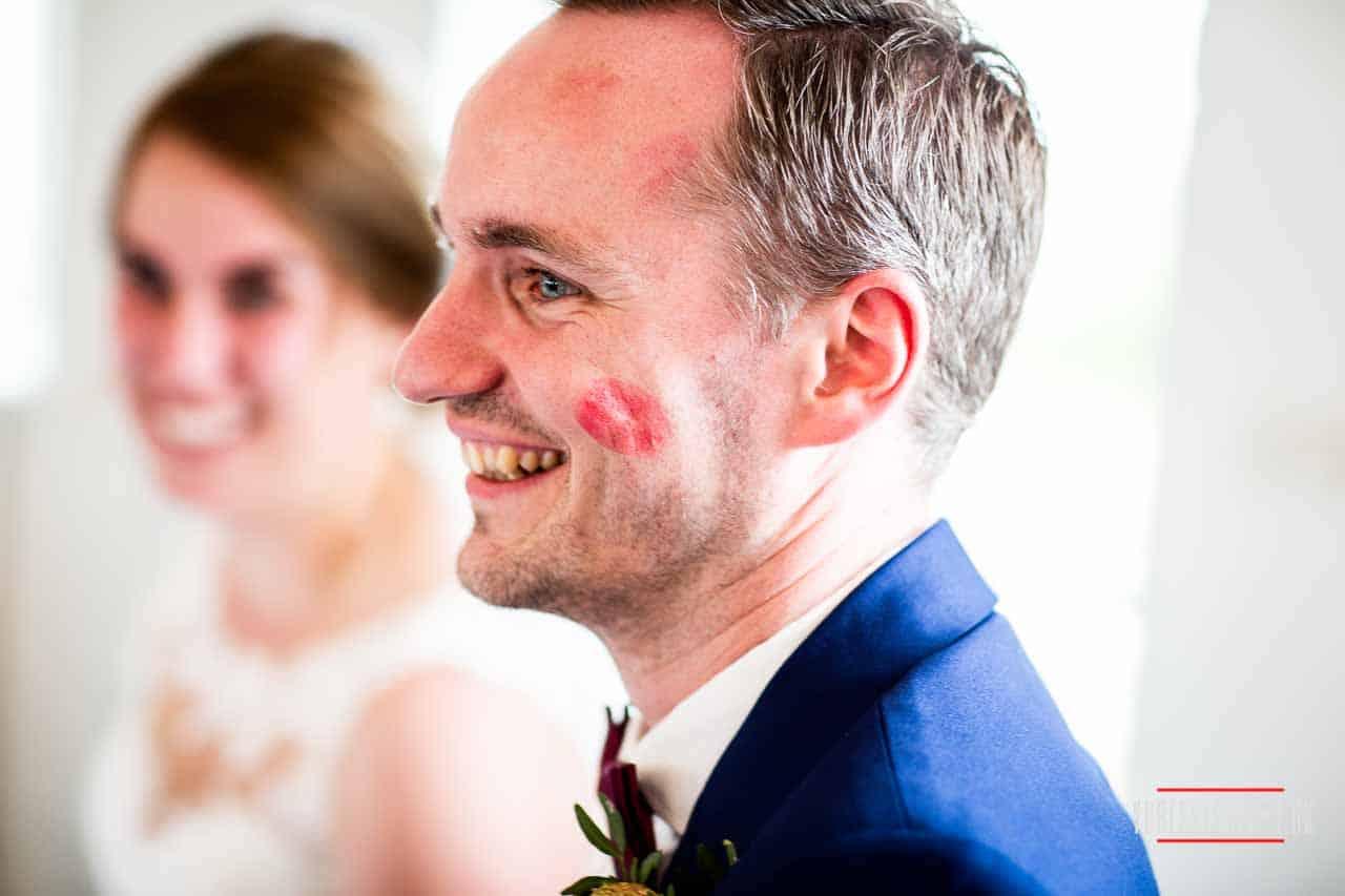 Sådan får du gode bryllupsbilleder - Bryllup
