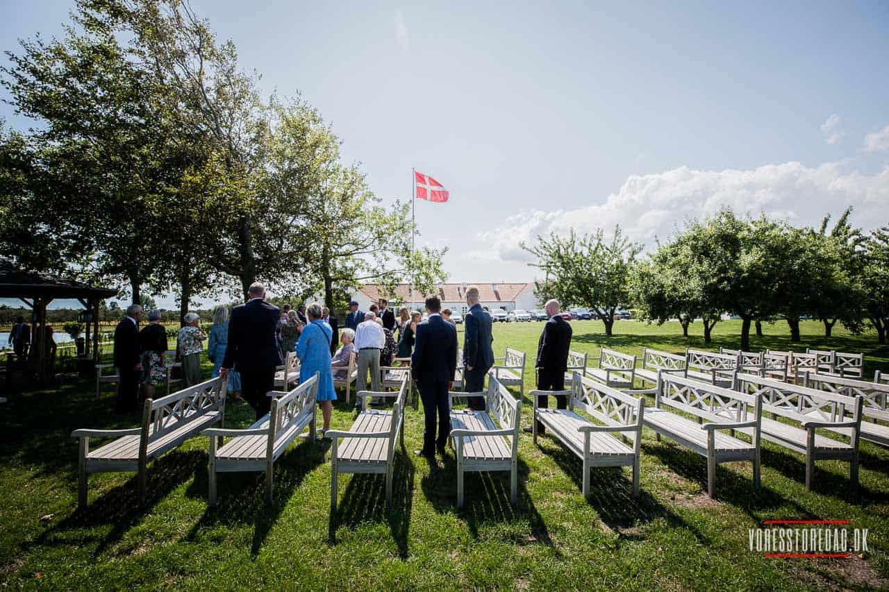Bryllupsbilleder, bryllupsfotografering, Horsens, Bryllup
