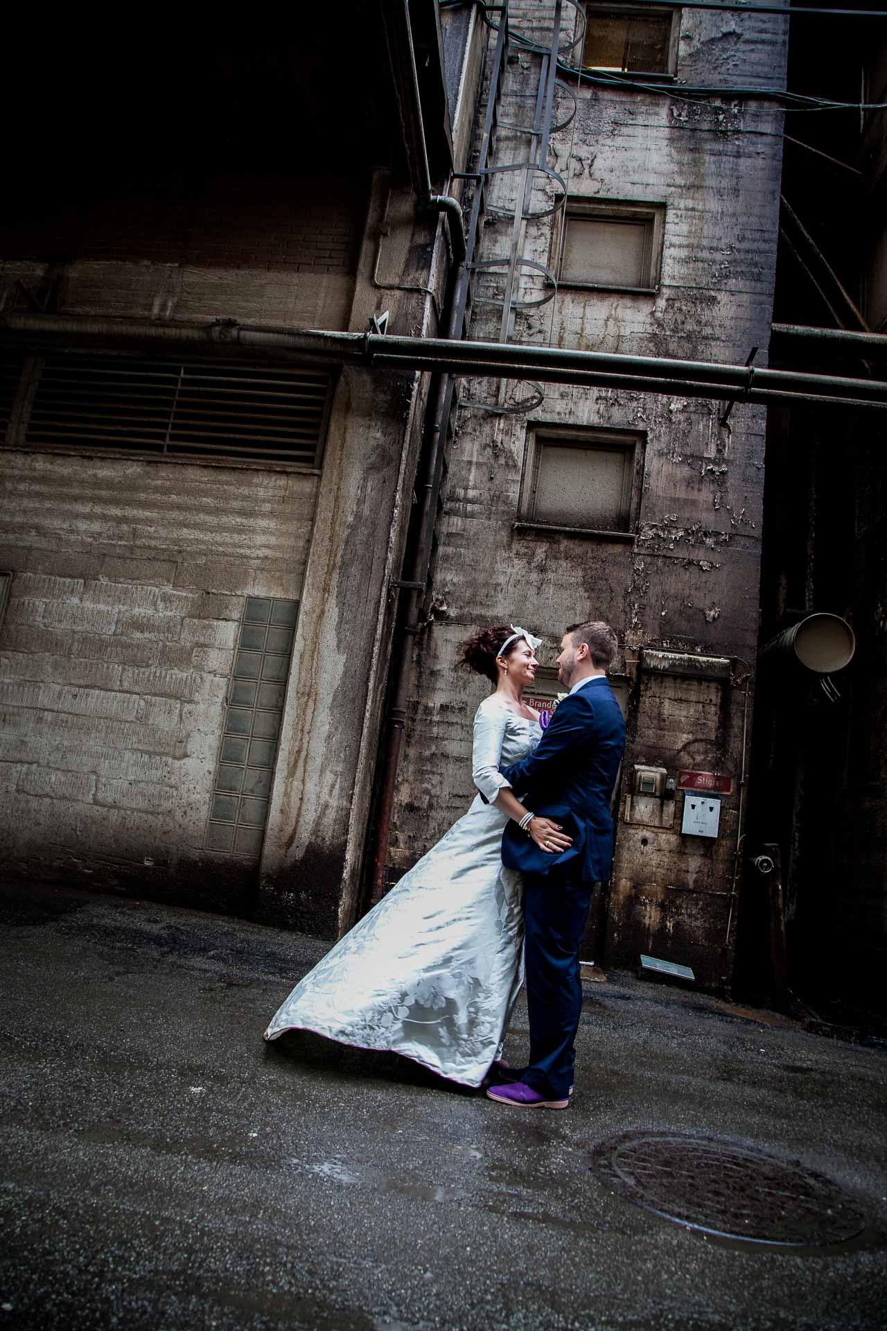 Bryllup på Ditlevsdal. Ønsker I helt unikke rammer til jeres store dag, så er Ditlevsdal Bisonfarm