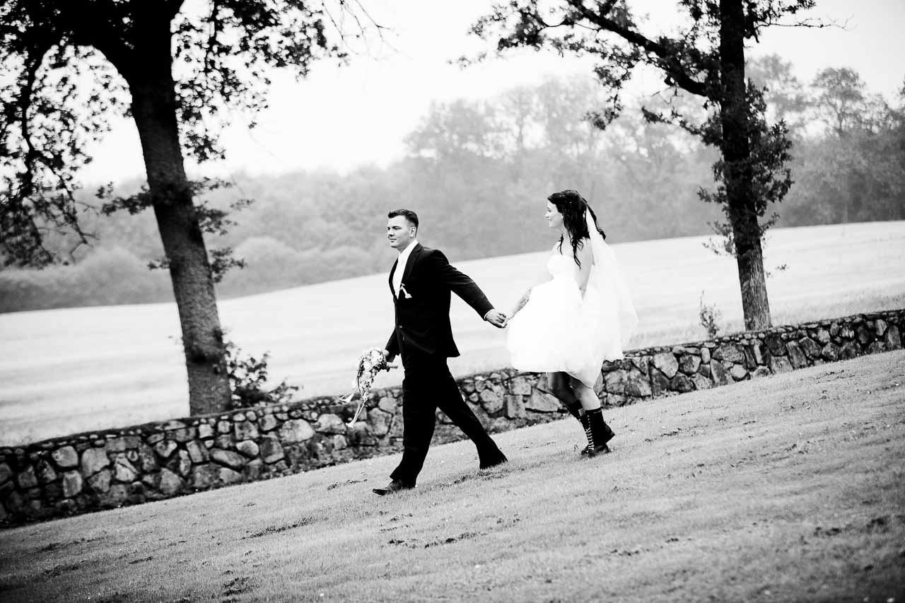 brudens tale til gommen