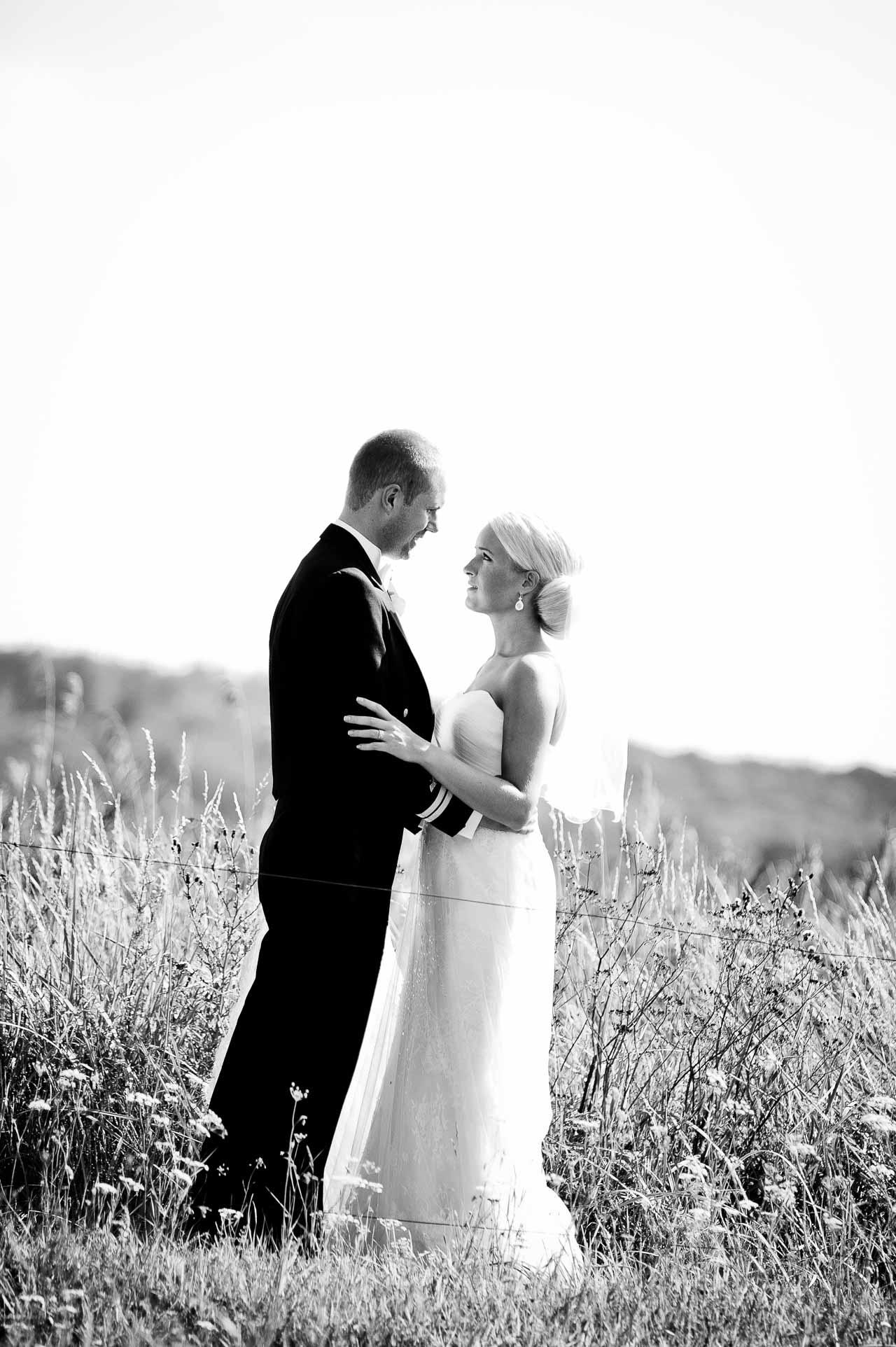 Øbjerggaard – Bryllupper, hestevognskørsel