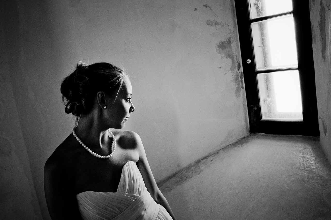 Hold Bryllup og fest Fyn - Skrøbelev Gods