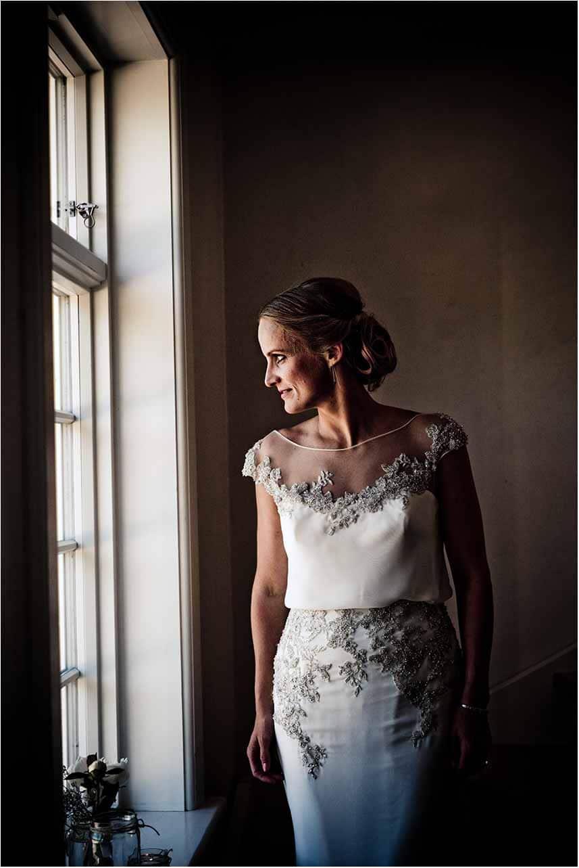 Jeg arbejder som bryllupsfotograf i København og er reportagefotograf