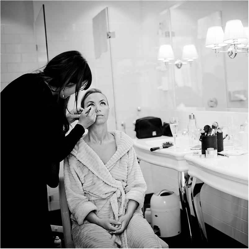 København Bryllupsfotograf | Specialiseret fotograf til bryllup