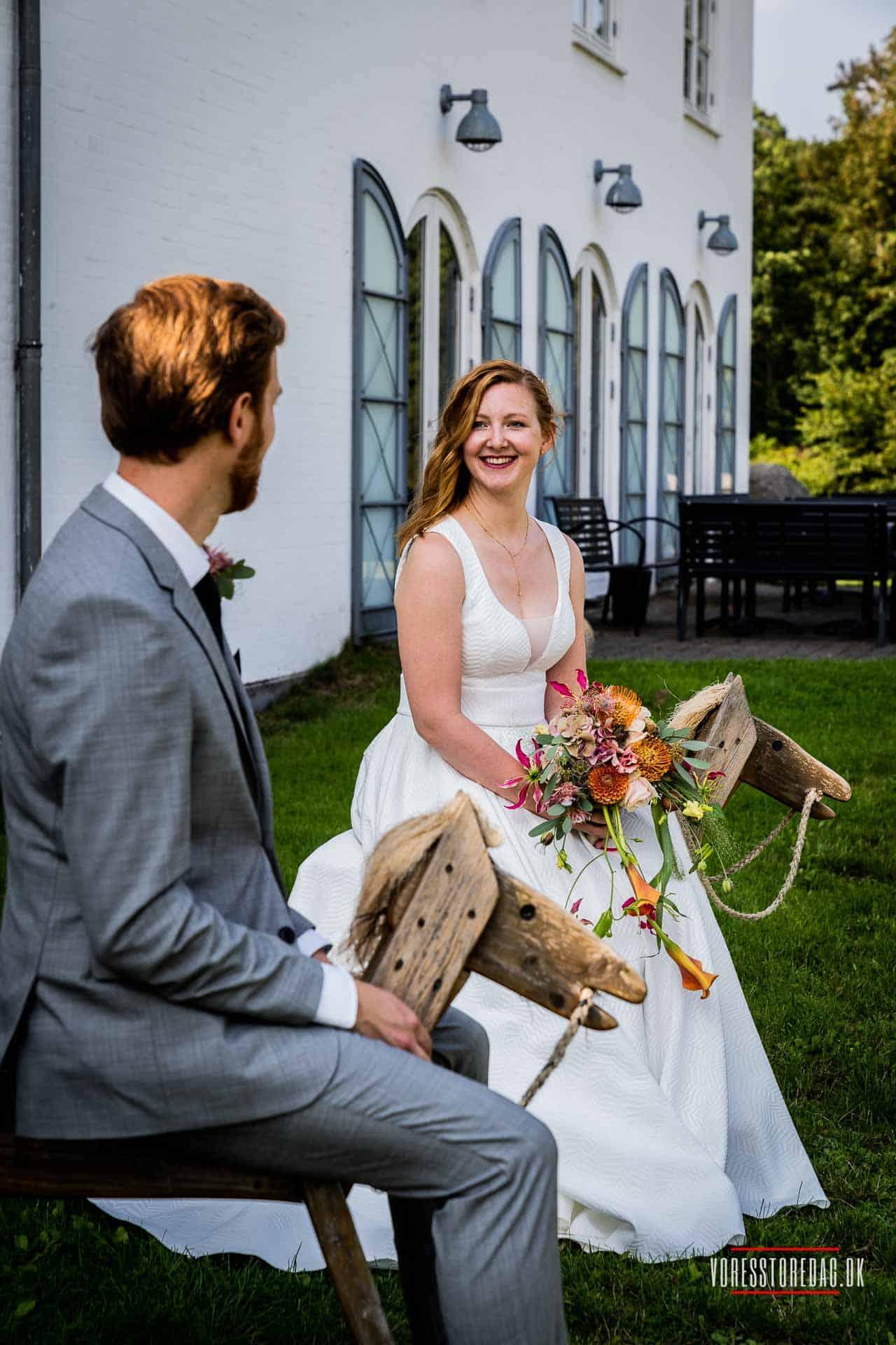 Images for bryllupper i vejle området