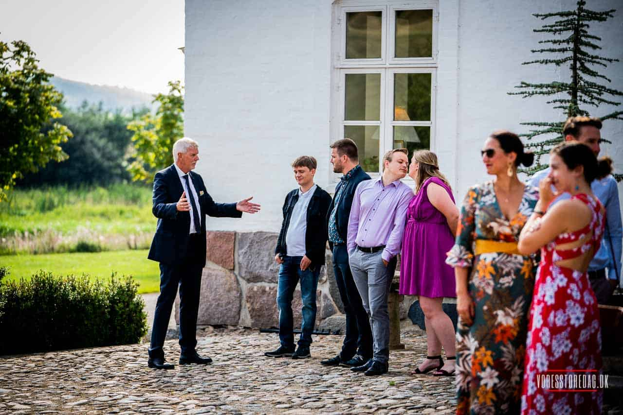 Fotograf Vejle, Reklame Portræt Repotage Bryllup