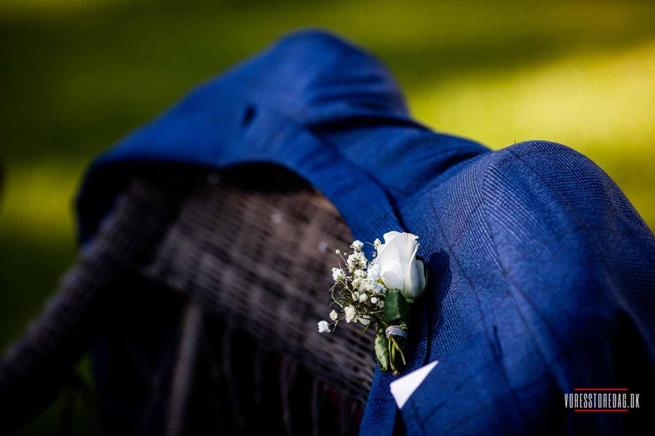 Forhandler af alt i Bryllupsfotograf svendborg