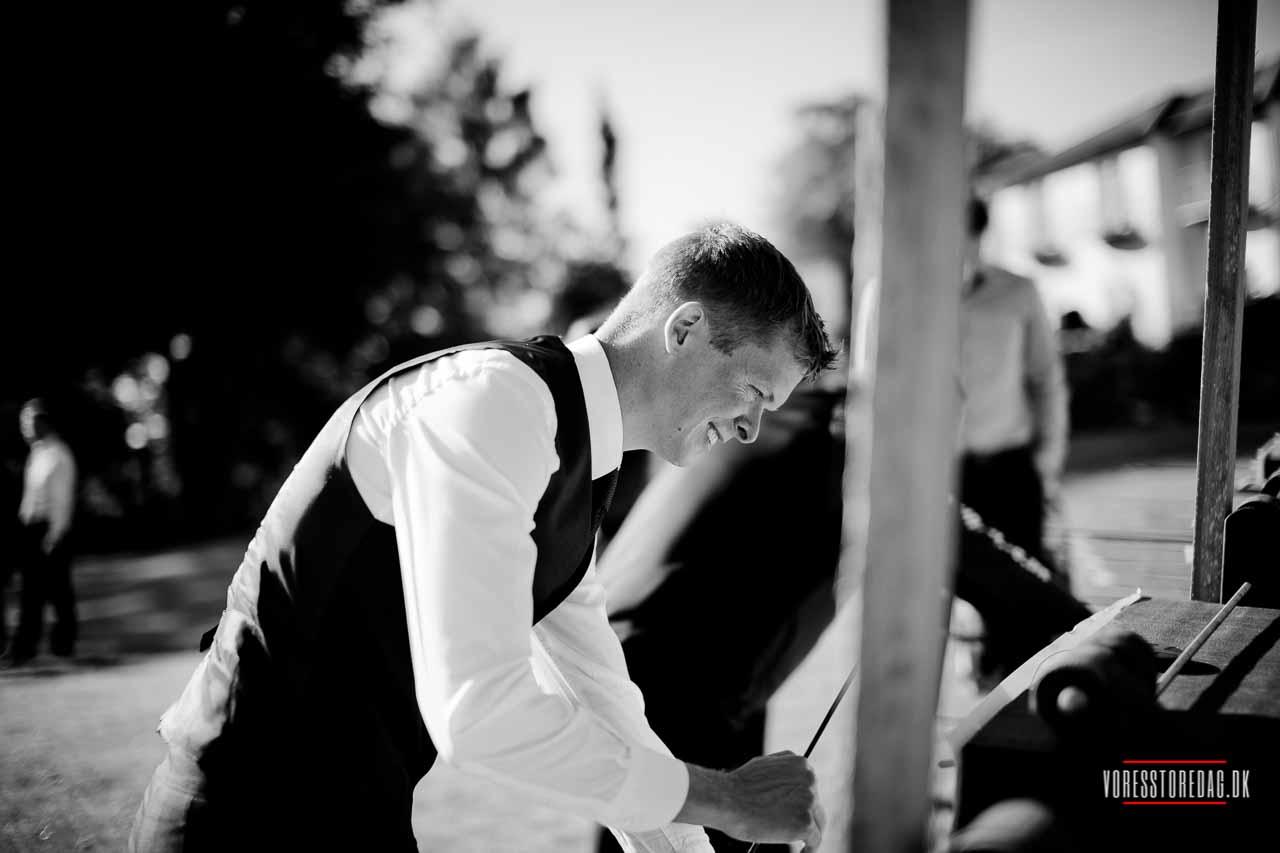 Billeder af bryllupsfotograf svendborg