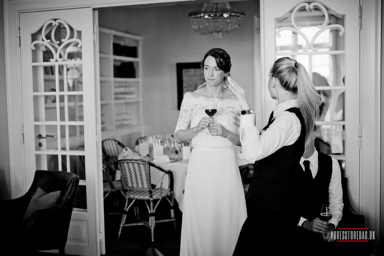 Bryllupsfotografer Svendborg - fotobøger, fotografer, digitale kameraer, portrætfotografering, bryllupsfotografering, erhvervsfotografering, bryllupsbilleder