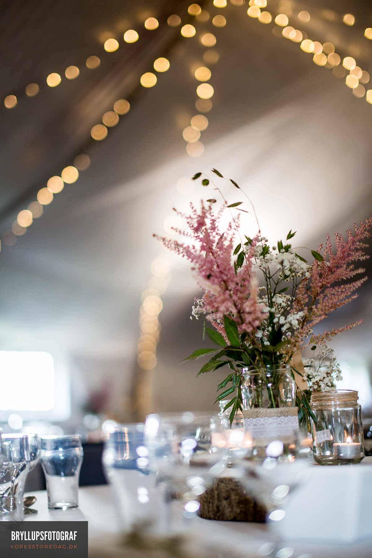 bryllup lade østjylland