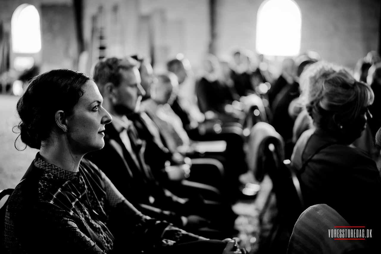Bryllup foto - Billeder i højeste kvalitet