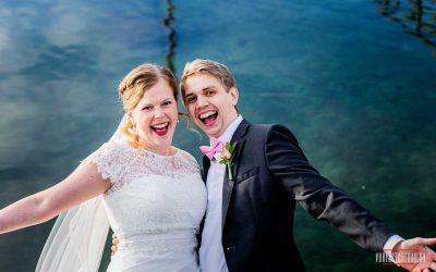 50 spørgsmål til din bryllupsfotograf