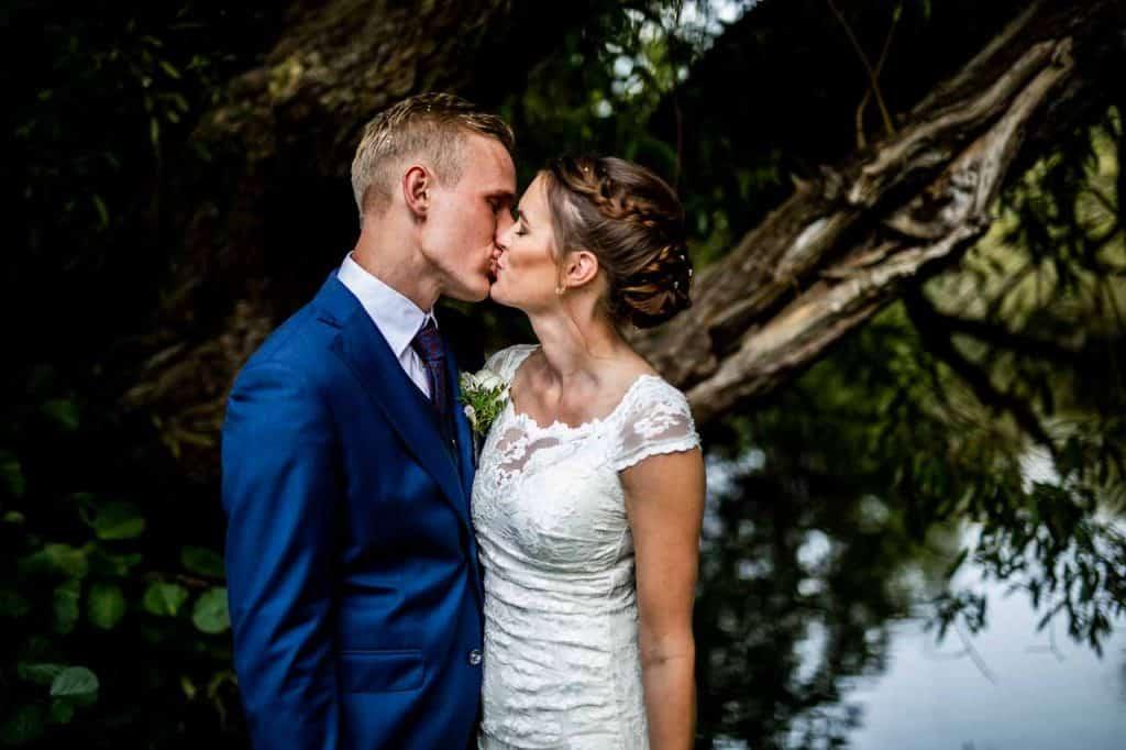 bryllupsfotografering KBH