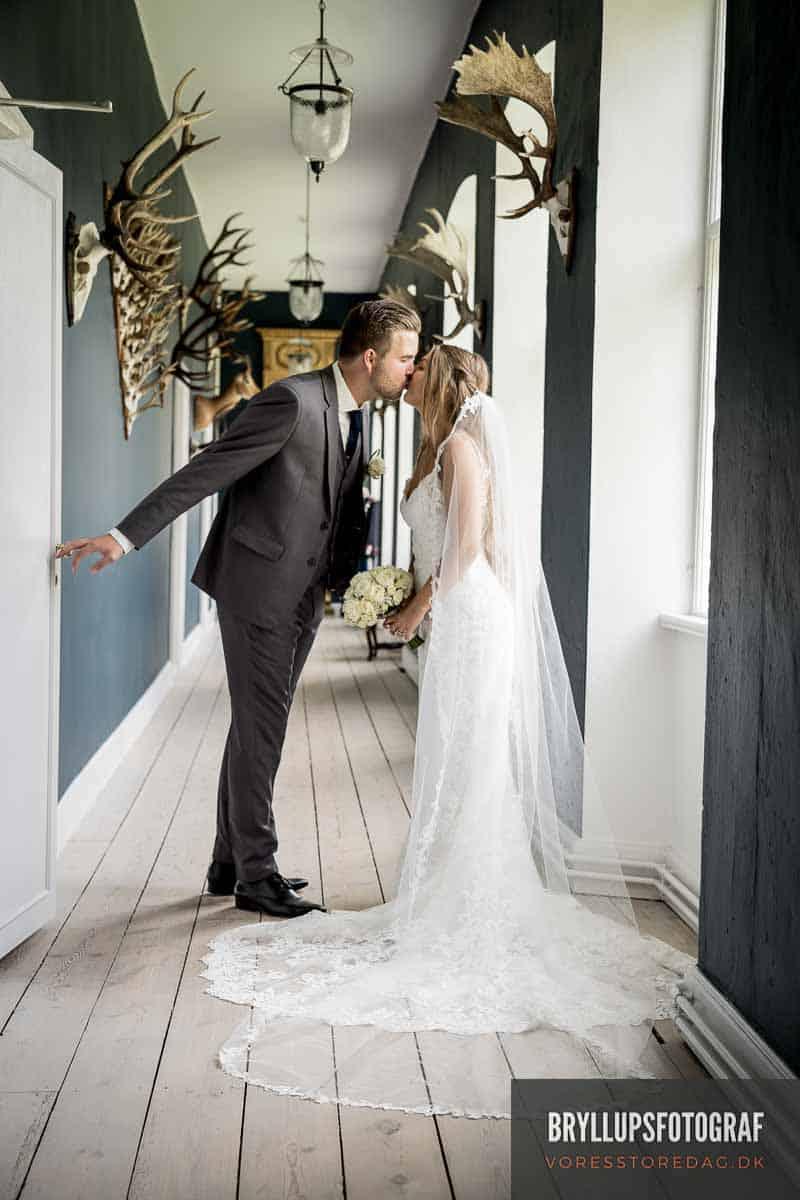bryllupsportrætterne