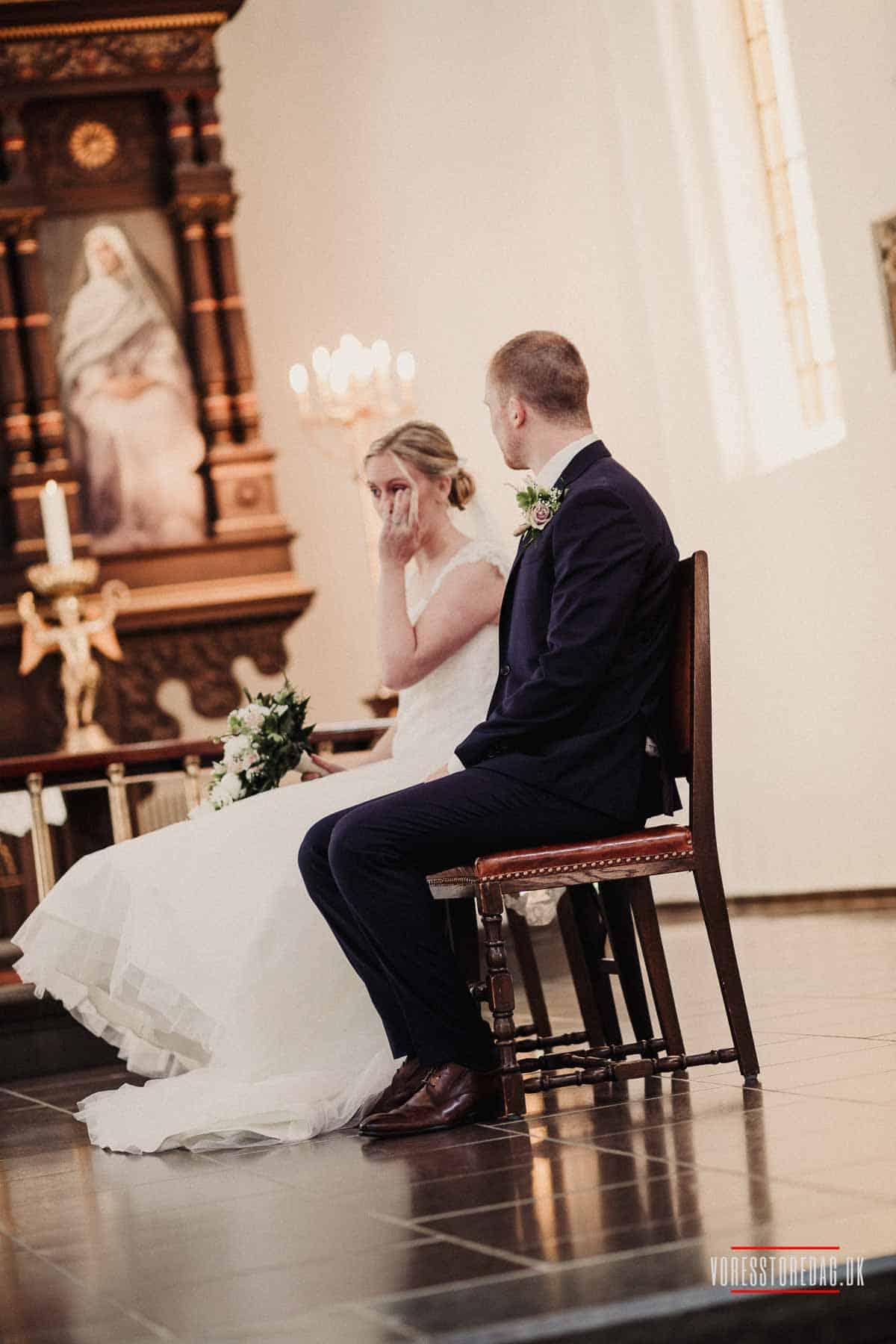 Bryllup i Aalborg-31