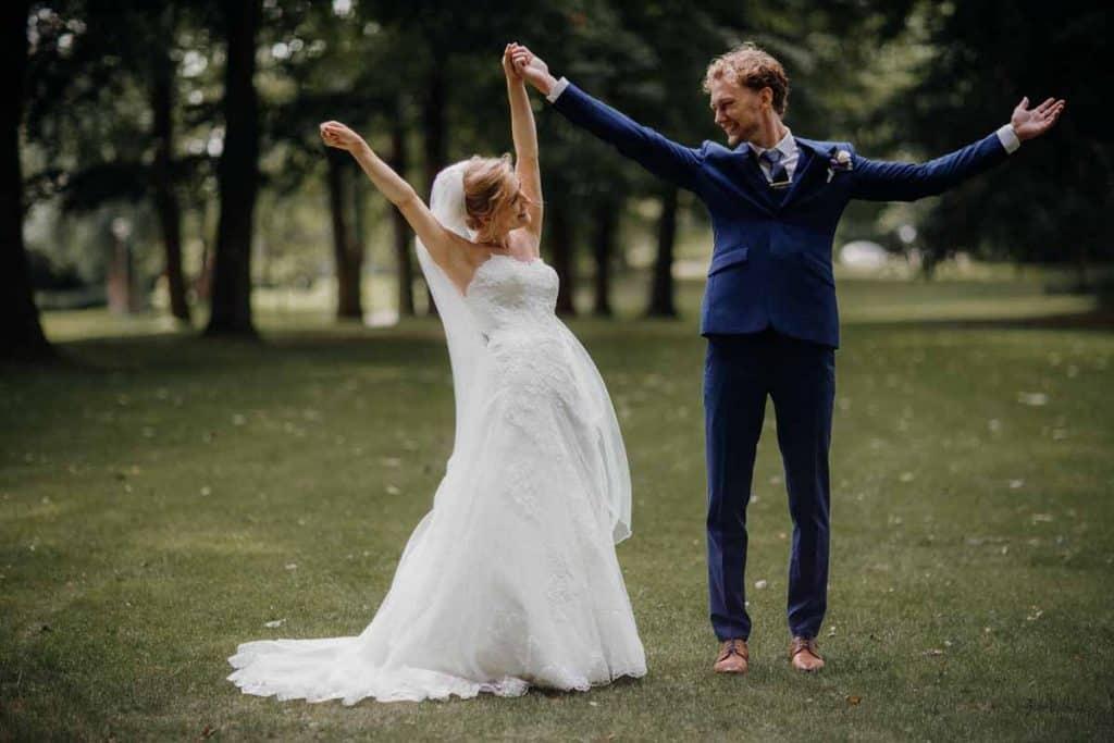 fotograf Varde, til jeres bryllup