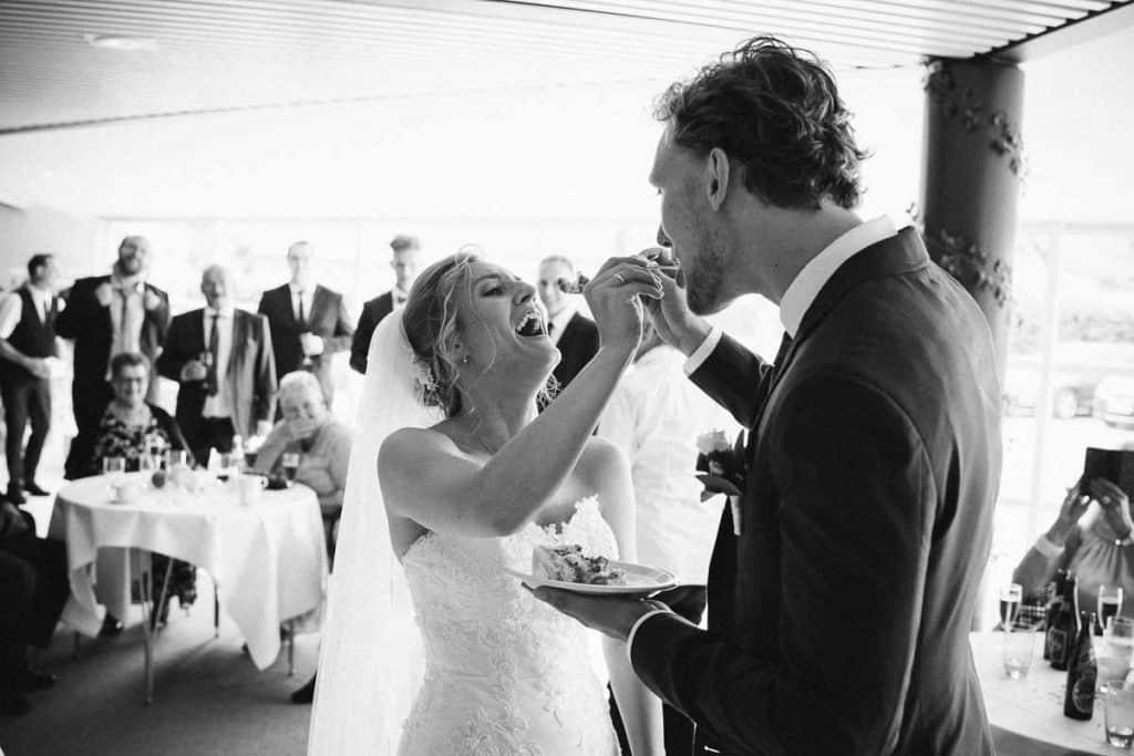bryllupsfotograf i Holstebro