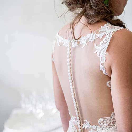 bryllupsfoto-1-61-2