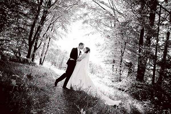 bryllupsfoto-1-7-2