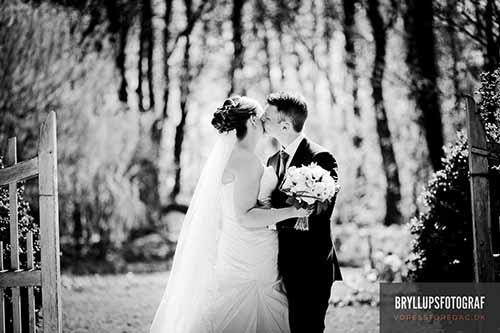 bryllupsfotograf-100