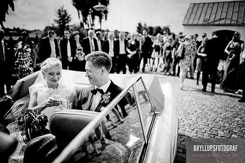 bryllupsfotograf-26