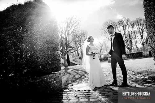 bryllupsfotograf-87
