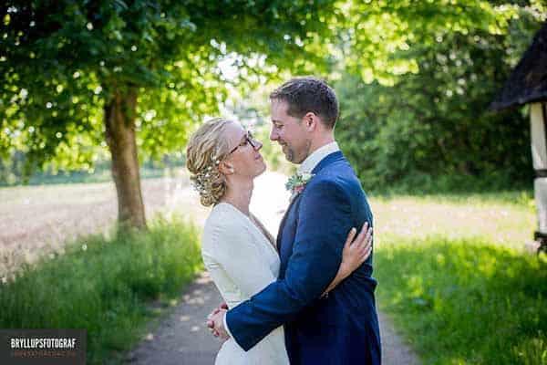 bryllupsfotografen-1-71