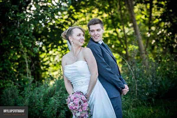 bryllupsfotografering-1-46