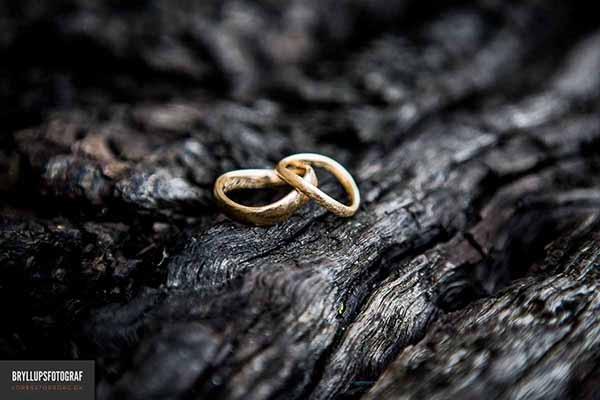 fotograf-bryllup-1-87