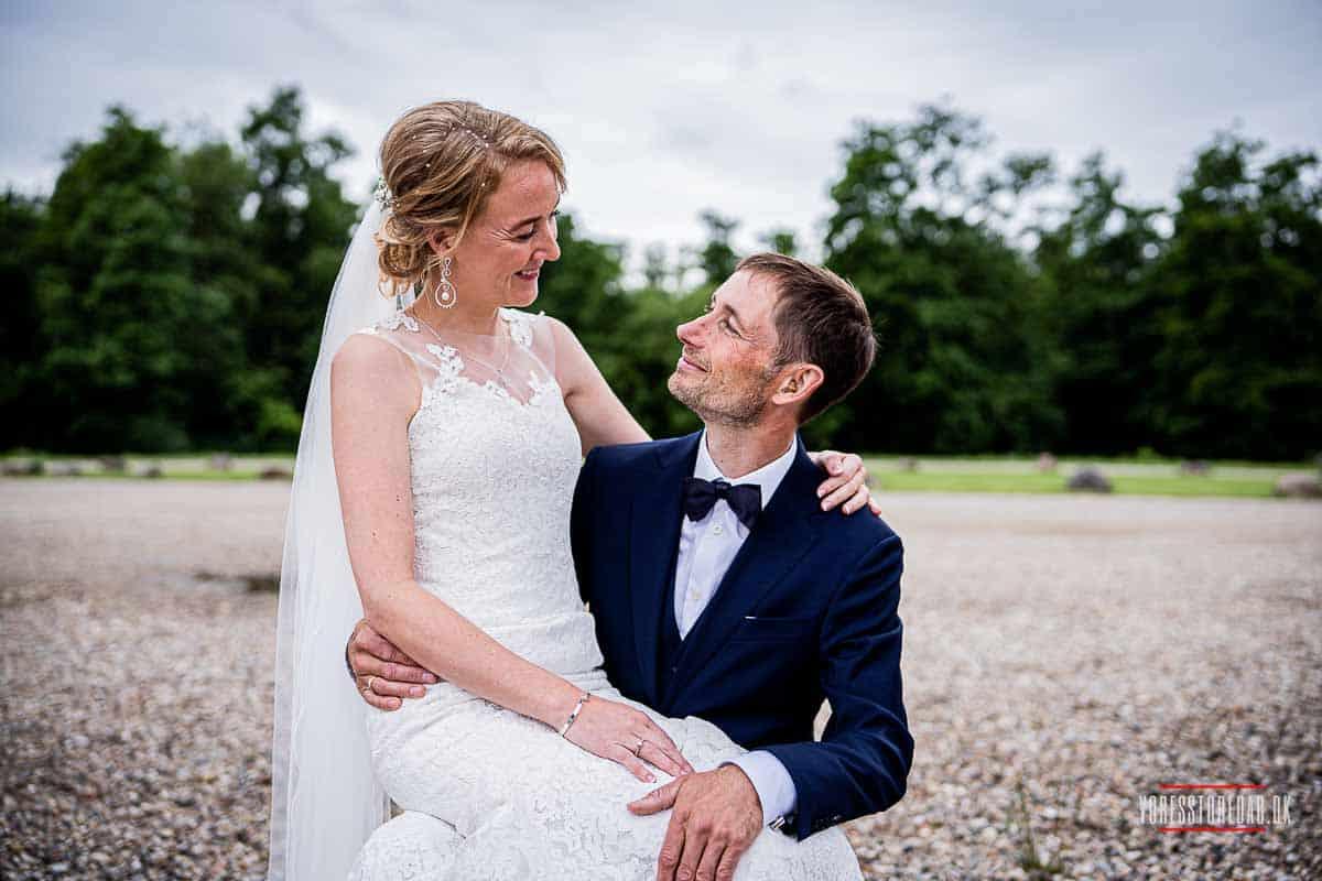 Lokation til Bryllup | Steder at holde brylluppet