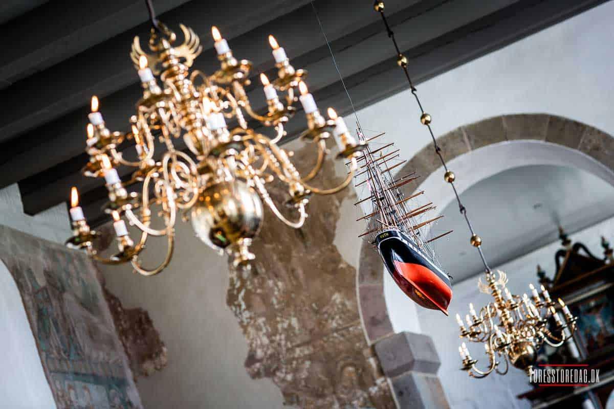 festlokaler vestjylland bryllup