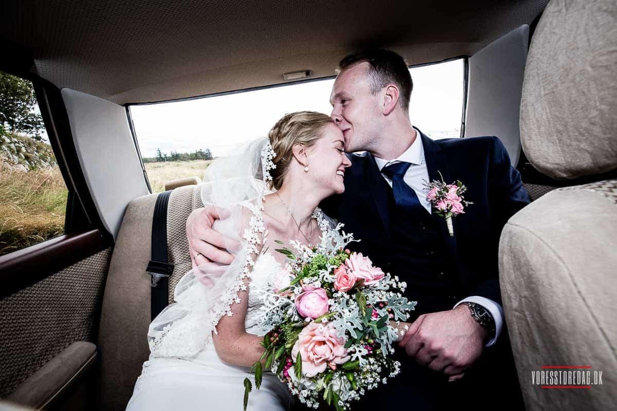 pakhuset ringkøbing bryllup