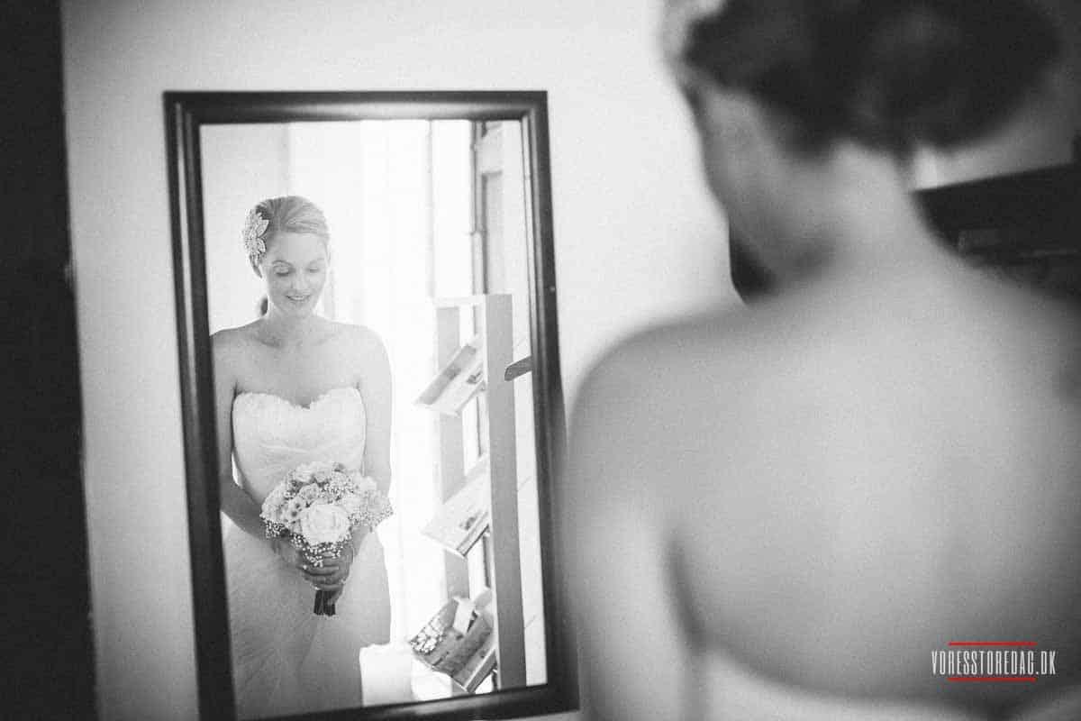 Bryllup i Nordjylland | Lej bryllupslokaler i smukke ...