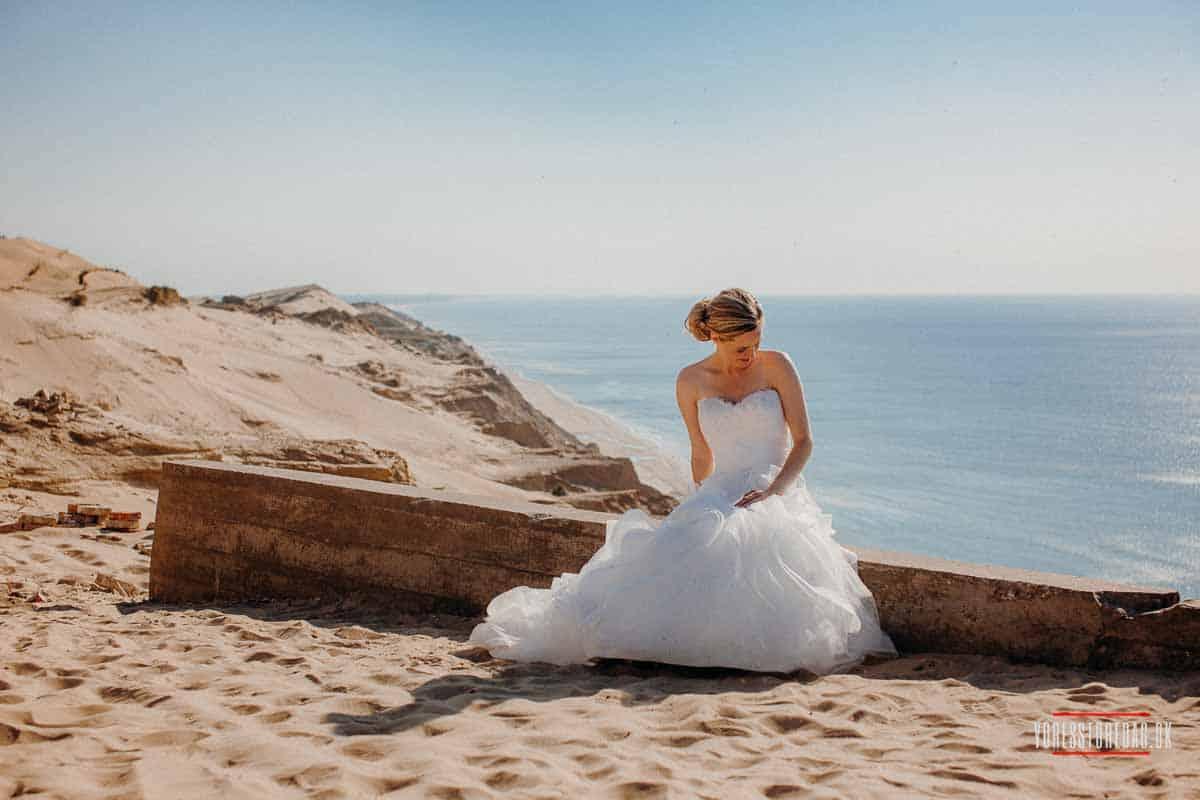 bryllupslokaler & bryllupslokationer   I hele Danmark