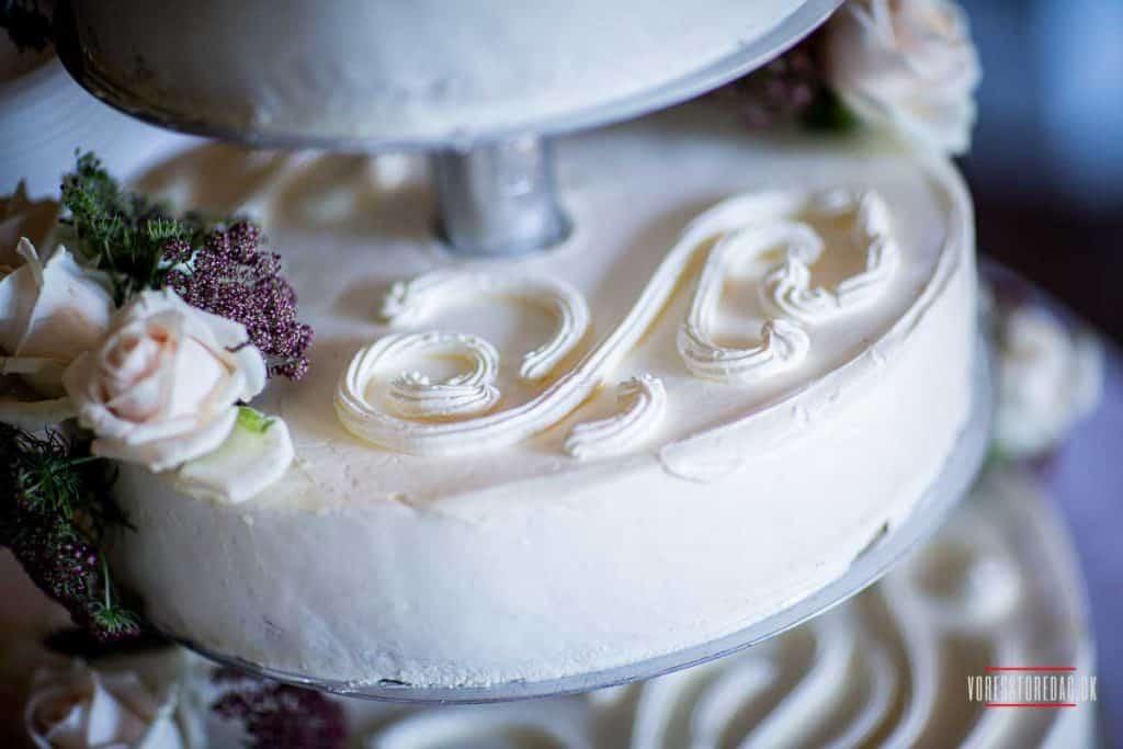 dyvig badehotel menukort | Bryllupsfoto, Bryllupsplanlægning