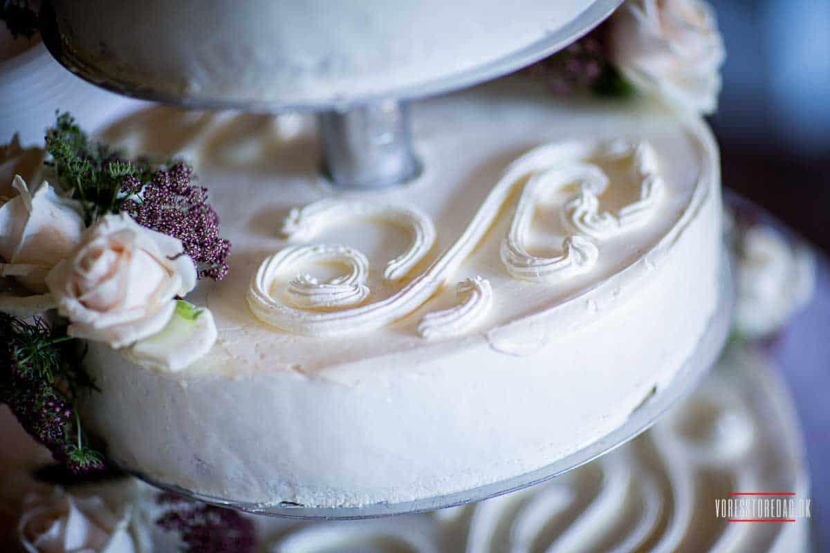 dyvig badehotel menukort   Bryllupsfoto, Bryllupsplanlægning