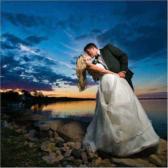 Bryllup i København? Forslag til bryllupslokationer