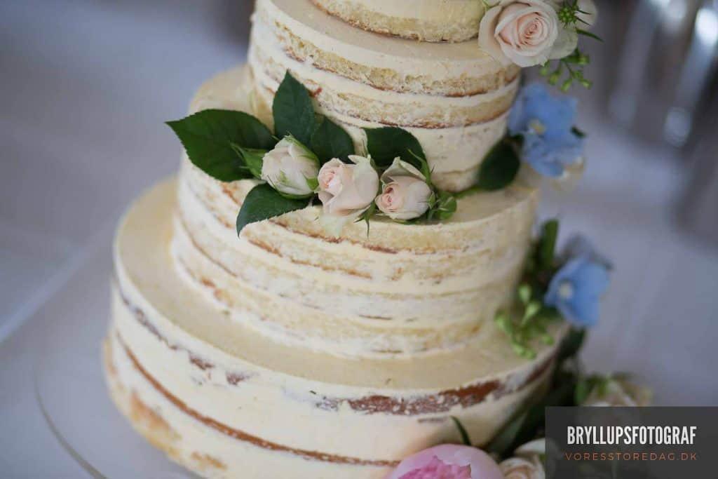 Billeder af hotel hesselet bryllup