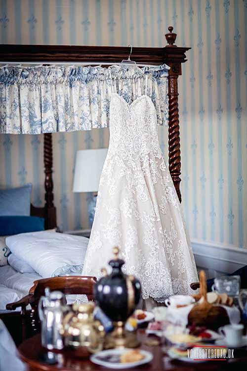 aalborg bryllupsfotograf / specialiseret fotograf til bryllup